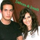 Dèbora & Josafà