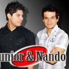Junior & Nando
