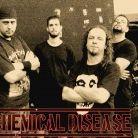 Chemical Disease