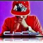 CuicaBoy