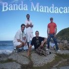 Banda Mandacaru