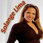 SOLANGE LIMA & Banda Levada do Amor