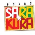 Sarakura