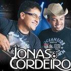 Jonas & Cordeiro