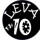 Leva10