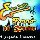 Edson Guitar e Forró na Zueira