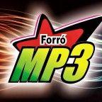 Oficial Forró MP3