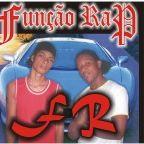 Função Rap