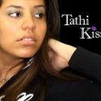 Tathi Kiss