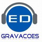 ED - GRAVAÇÕES _  A SUA PRODUTORA DE AUDIO