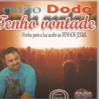 Irmão Dodô