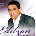 EDILSON NUNES