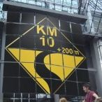 Km-10