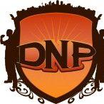 D.N.P