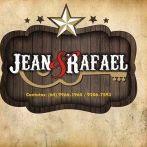 Jean & Rafael