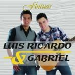 Luis Ricardo & Gabriel