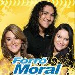 Aduilio Mendes & Forró Moral