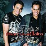 Marcus e Dalto 2010 (Vol.3)