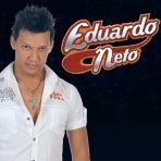 Eduardo Neto