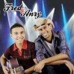 Fred e Anry