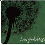 LEDJEMBERGS