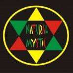 Banda NATURAL MYSTIC