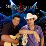 Sergio Lima e Raffael