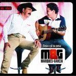 Marques & Garcia