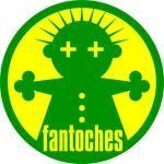 Foto de Fantoches