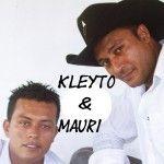kleyto e Maurí