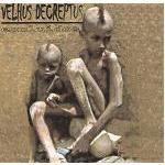 Velhus Decreptus