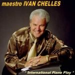 maestro Ivan Chelles