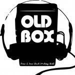 Old Box Classic Rock