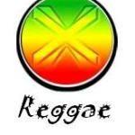 Javareggae