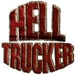 Hell Trucker