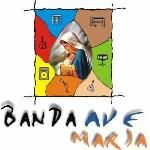 Banda Ave Maria