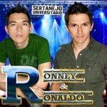 Ronney & Ronaldo