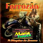 FORRÓ MARIA FUMAÇA