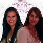 Irmãs Araújo