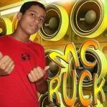 MC RUCK NOVO CD GUERREIRO NA PISTA! ADQUIRA JÁ O SEU:(021) 3245-4077