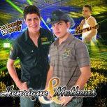 Henrique & Matheus + DJ Samuka