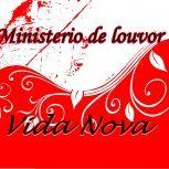 Ministerio Vida Nova <Igreja>
