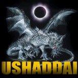 Foto de USHADDAI
