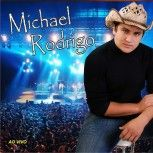 Michael Rodrigo