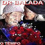 dr balada