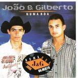 João & Gilberto 2011