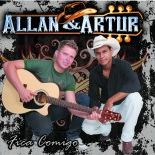Allan & Artur