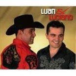 Luan e Luciano
