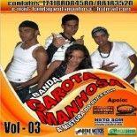 Banda Garota Manhosa 2011