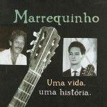 Marrequinho